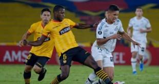 2021-05-27t015059z_1514451855_hp1eh5r054t6h_rtrmadp_3_soccer-libertadores-bna-sts-report