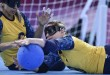 Paralimpíada: goalball brasileiro enfrenta atuais campeões na 1ª fase