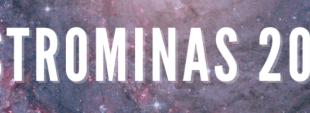 Astrominas-2021-1024x193