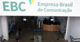 """Estudo do BNDES busca """"ganho de eficiência"""" para EBC, diz secretário"""