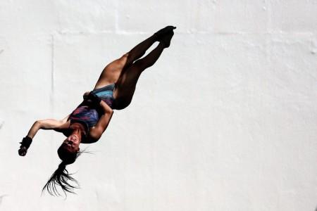giovanna_pedroso_saltos_ornamentais