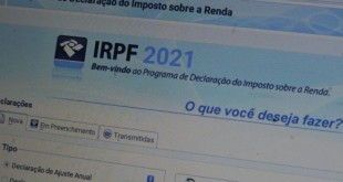 imposto_de_renda_2021_01032101200