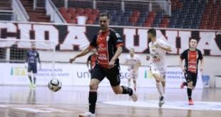joinville_esporte_clube_futsal