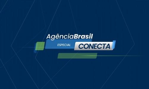 manchete_abr_conecta_semana_comunicacao