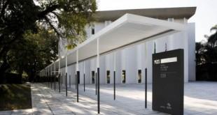 Museu da Imagem e do Som de São Paulo