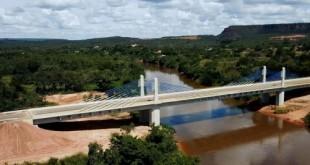 ponte_parnaiba