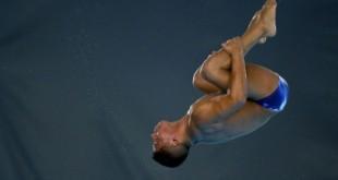saltos_ornamentais_brasil