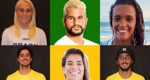 surfistas_brasileiros_isa_games