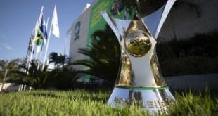 trofeu_campeonato_brasileiro_serie_a