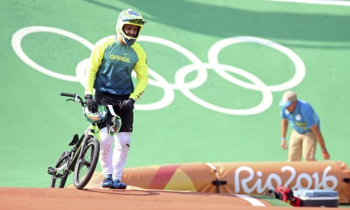 2016-08-18t173826z_992207574_rioec8i1d01o6_rtrmadp_3_olympics-rio-bmx-m