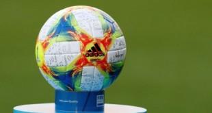 2019-06-08t191052z_1745890127_rc16381b4110_rtrmadp_3_soccer-worldcup-nor-nga