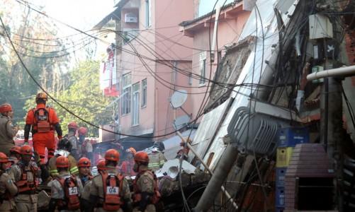 2021-06-03t111113z_1696591566_rc2ysn9qaxov_rtrmadp_3_brazil-accident