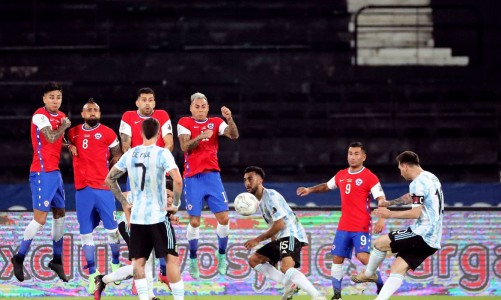 2021-06-14t214117z_604440060_up1eh6e1o8qry_rtrmadp_3_soccer-copa-arg-chl-report