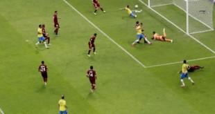2021-06-14t224720z_1_lynxnpeh5d17u_rtroptp_3_soccer-copa-bra-ven-report