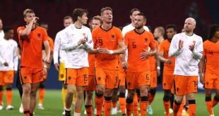 2021-06-17t222240z_1_lynxnpeh5g1hg_rtroptp_3_soccer-euro-nld-aut-report