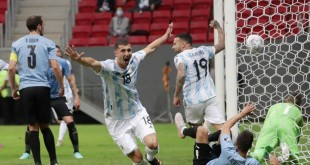 2021-06-19t001648z_1007835584_up1eh6j00rx5j_rtrmadp_3_soccer-copa-arg-ury-report