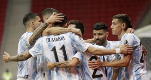 2021-06-22t001722z_1715186471_up1eh6m00sxnj_rtrmadp_3_soccer-copa-arg-pry-report