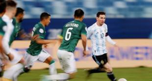 2021-06-29t023226z_2010704001_up1eh6t04vth9_rtrmadp_3_soccer-copa-bol-arg-report