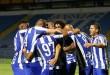 Vasco falha muito e Avaí vence por 2 a 0 em São Januário