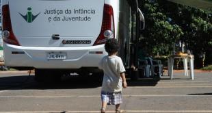 Agência Brasil explica: quais são os tipos de adoção permitidos