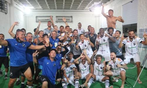 abc_futebol_clube_copa_do_brasil