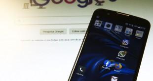 aplicativos de mensagem, internet, plataformas digitais, aplicativos, e-mail, redes sociais