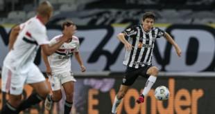 atletico_mg_sao_paulo_serie_a