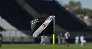 bandeira_vasco