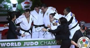 brasill_judo_bronze_mundial_equipe