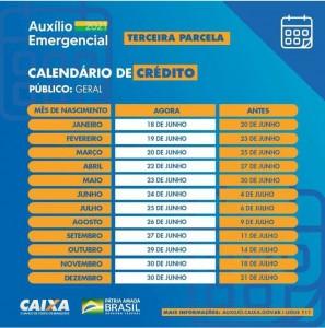 calendario_pagamento_auxilio_emergencial