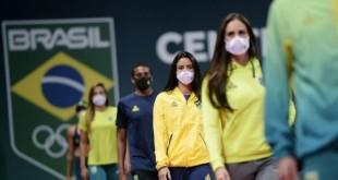 desfile_dos_uniformes_do_time_brasil_para_toquio_al_190