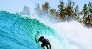 filipe_toledo_campeao_surf_ranch_pro_2021