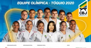 judo_brasil_toquio
