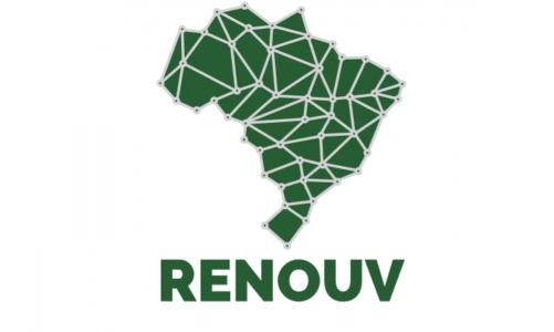 logo_rede_nacional_de_ouvidorias
