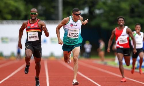 lucas_carvalho_400m_trofeu_brasil_atletismo