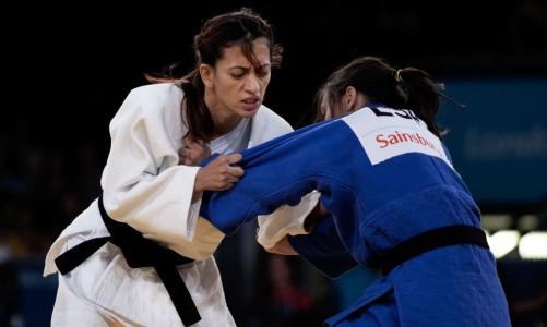 lucia_teixeira_judoca_paralimpica