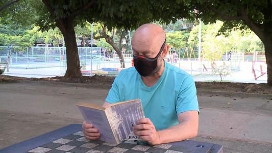 João do Rio, o cronista das ruas