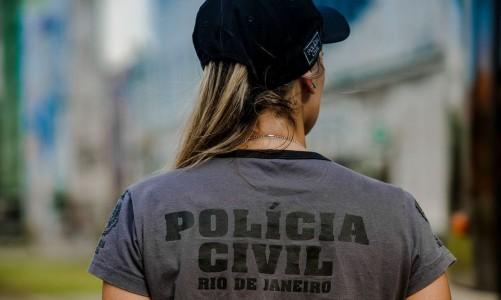 policia_civil_rj