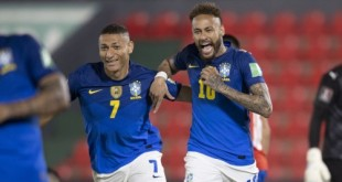 richarlison_e_neymar_selecao