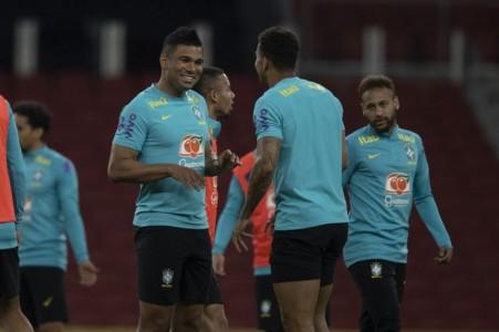 selecao_brasileira_treino_casemiro