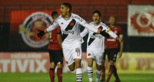vasco_brasil_serie_b
