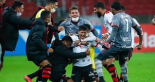 vitoria_classificado_oitavas_copa_do_brasil