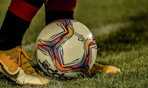 vitoria_clube_bola