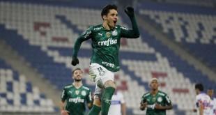 2021-07-14t230140z_332804547_hp1eh7e1ryq0d_rtrmadp_3_soccer-libertadores-uca-pal-report