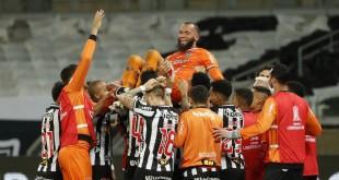 2021-07-21t003446z_236604397_hp1eh7l01lw3z_rtrmadp_3_soccer-libertadores-amn-boj-report