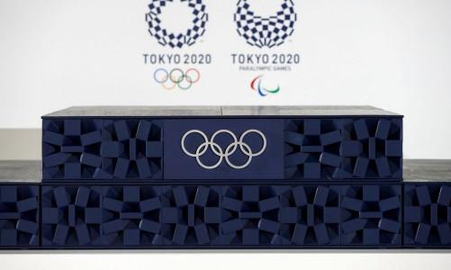 2021-07-23t133339z_1_lynxmpeh6m0rg_rtroptp_4_olimp-2020-toquio-protestos