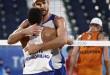 2021-07-29t132135z_93518059_sp1eh7t113wbr_rtrmadp_3_olympics-2020-vbv-m-team2-gpd