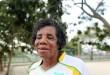 Aída dos Santos relembra participação na Olimpíada de 1964, no Japão