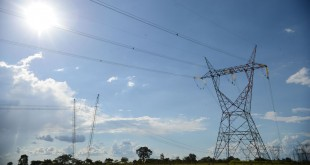 946194-energia_linha de transmissão-13