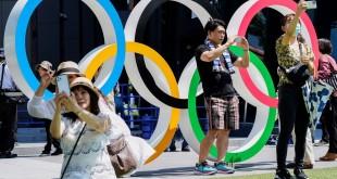 aneis_olimpicos_estadio_nacional_toquio